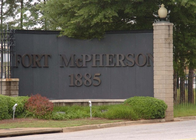 Front_Gate_McPherson