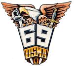 USMA69 Crest