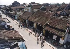 Hue_Streets_2