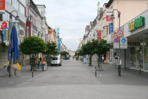 KaiserstrasseinSiegburg,2007-creditJarqu-pac
