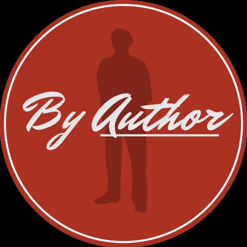 The Days Forward Author