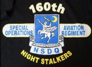 Night Stalk Sec Ops Patch