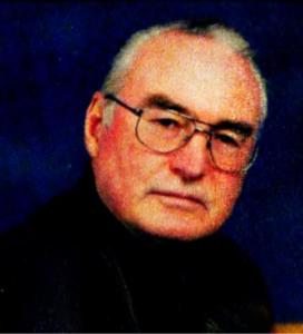 Miller Guy West Point 1969