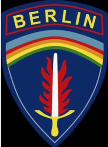 Berlin West Point