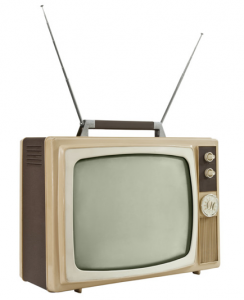 Army vs Navy TV 1969