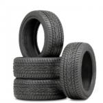 Fort Benning Tires