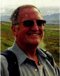 LTC Thomas Mastaglio