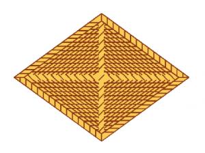 Army Finance Corps Logo