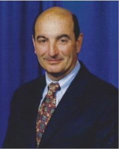 Florida Secretary of Corrections Mr. McDonough