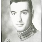 West Point COL James McDonough