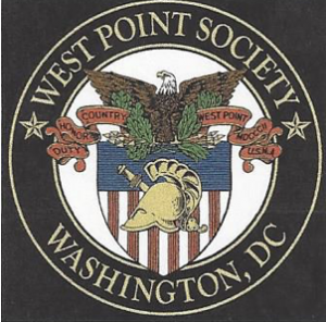 West Point Society Logo