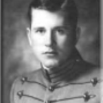 Remembering Ed Northup West Point