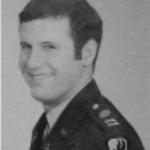 Frank G. Oliver West Point