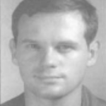 Glen Ivey West Point 1969