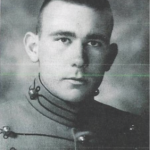 T. Pickett King West Point