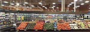 Socialist grocery